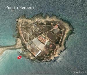 Puerto Fenício