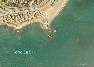 Torre La Sal